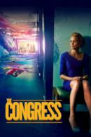 Poster The Congress