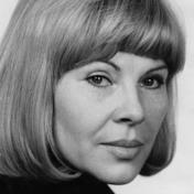 Valentina Thielová