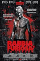 Poster Rabbia Furiosa - Er Canaro