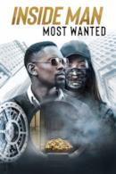 Poster Inside Man: Most Wanted