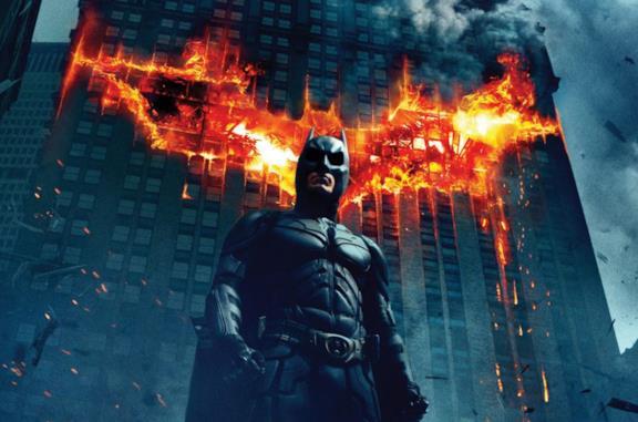 Batman: tutti i film della saga (e l'ordine in cui guardarli)