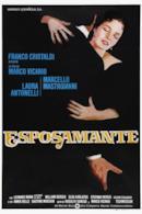 Poster Mogliamante