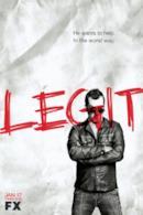 Poster Legit