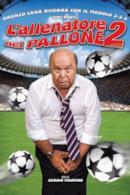 Poster L'allenatore nel pallone 2