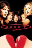 Poster Gossip