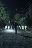 Poster Bellevue