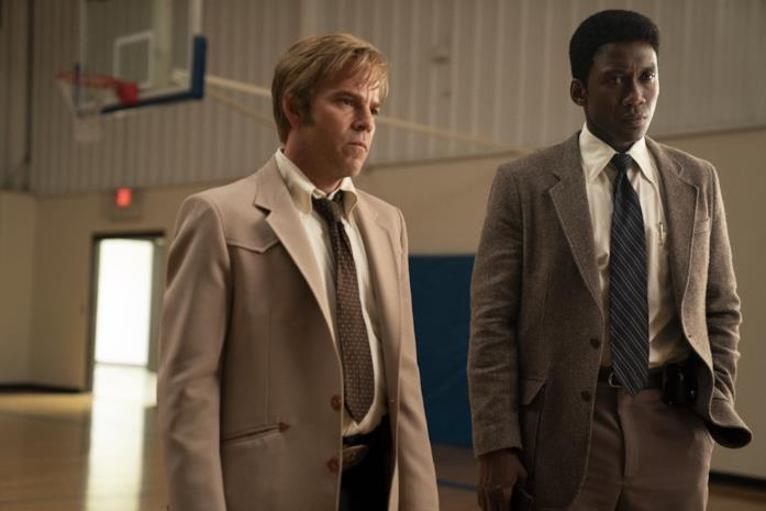 True Detective: stagione 3