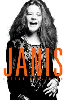 Poster Janis