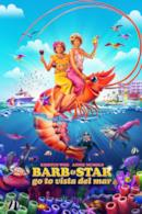 Poster Barb & Star Go to Vista Del Mar