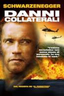 Poster Danni collaterali