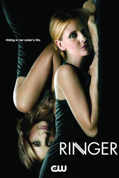 Poster Ringer