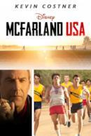 Poster McFarland