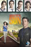 Poster Günesi Beklerken