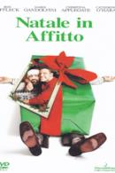 Poster Natale in affitto