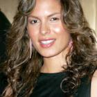 Nadine Velázquez