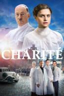 Poster Charité