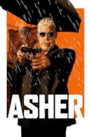 Poster Asher