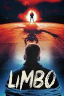 Poster Limbo