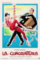 Poster La congiuntura