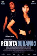 Poster Perdita Durango