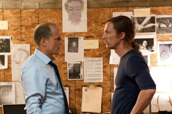 True Detective: una quarta stagione è possibile? HBO è al lavoro sulla serie con nuovi autori