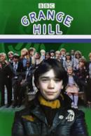Poster Grange Hill