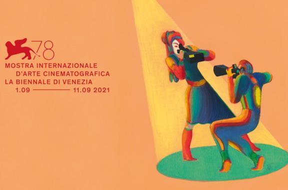 Venezia 2021 sarà eccezionale: 5 cose da sapere e meritevoli di hype sulla Mostra del cinema