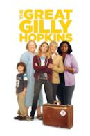 Poster The Great Gilly Hopkins