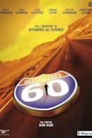 Poster Interstate 60
