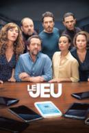 Poster Le Jeu