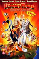 Poster Looney Tunes - Back in Action