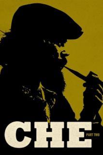 Poster Che - Guerriglia