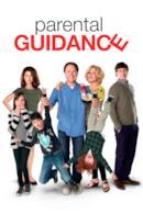Poster Parental Guidance