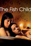 Poster El niño pez