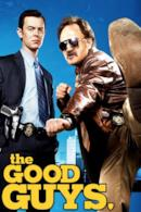 Poster The Good Guys
