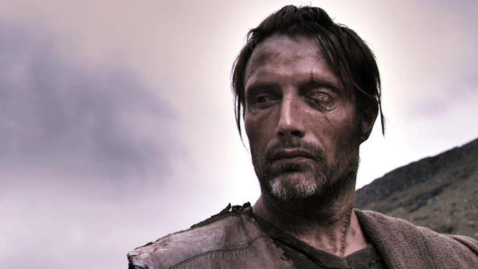 I 10 migliori film di Mads Mikkelsen
