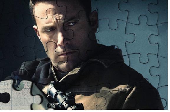 The Accountant: che forma prenderà il sequel del film con Ben Affleck?