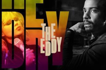 The Eddy, recensione della serie di Chazelle e Thorne