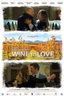 Poster Wine to Love - I colori dell'amore