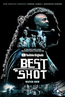 Poster Best Shot