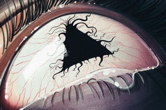 The Void, la recensione: il 2017 ha trovato il suo film horror