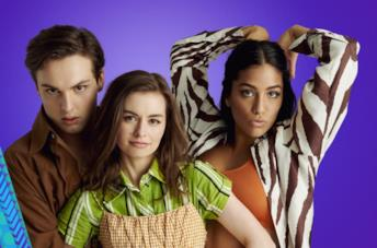 Perché sei come sei, la cinica (e irriverente) serie TV australiana su Netflix