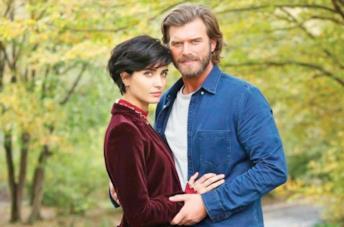 Cosa sappiamo finora su Brave and Beautiful, la nuova serie turca dal 5 luglio su Canale 5