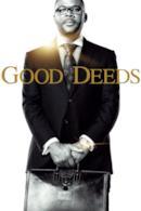 Poster Good Deeds