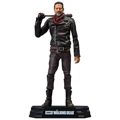 The Walking Dead Action Figure Negan