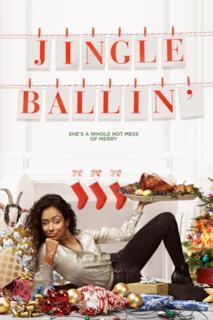 Poster Jingle Ballin'