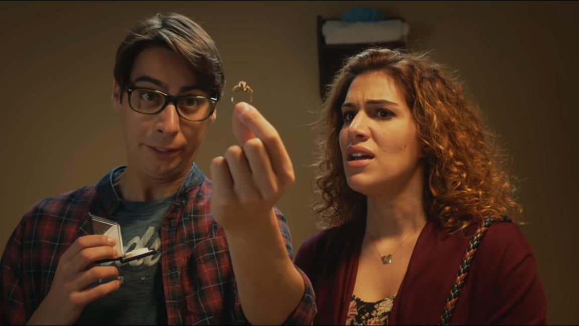 La fuitina sbagliata: trama, trailer e cast del film de I Soldi Spicci