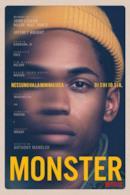 Poster Monster