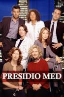 Poster Presidio Med