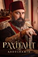 Poster Payitaht Abdülhamid